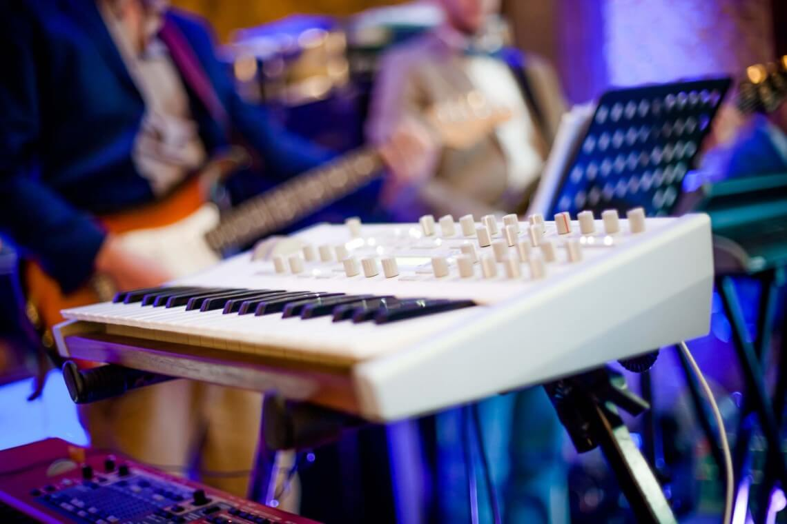 grajmofon zespół muzyczny wrocław