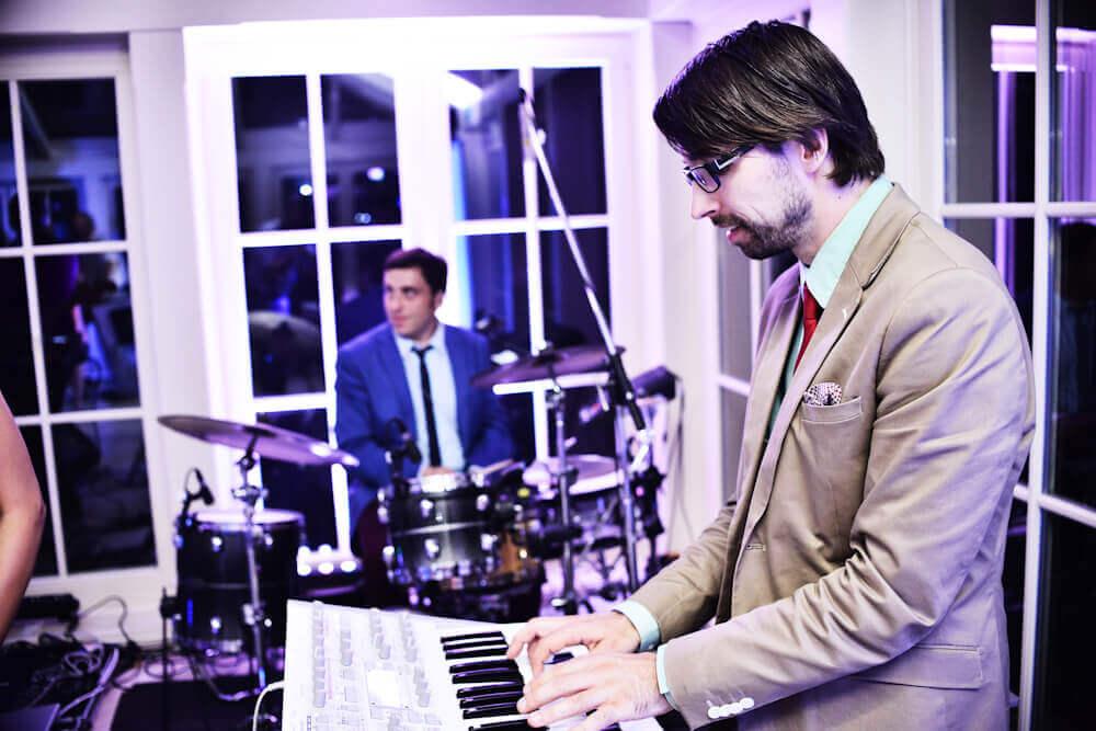 grajmofon zespół na wesele wrocław