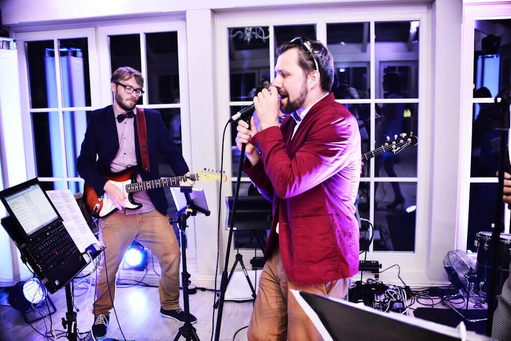 grajmofon zespół weselny wrocław