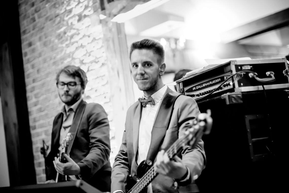 zespół weselny wrocław grajmofon